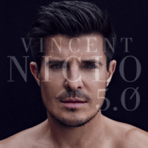Cover-HD-V.Niclo-5.png
